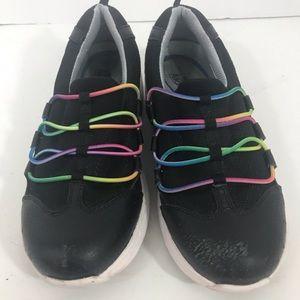 Nurse mates Align Dash size 6.5 shoes